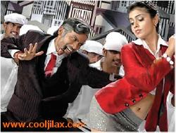 Aarambam Movie Mp Songs