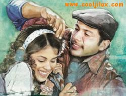 top 10 tamil songs 2008